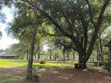 295 Barbara Branch Road - Photo 28