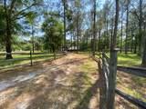 295 Barbara Branch Road - Photo 37