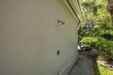 3807 Oglethorpe Drive - Photo 32