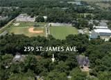 259 Saint James Avenue - Photo 1