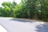 121 Laurel View Drive - Photo 4
