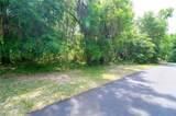 121 Laurel View Drive - Photo 5
