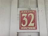 23 Cuddy Lane - Photo 4