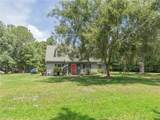 7725 Harrietts Bluff Road - Photo 2