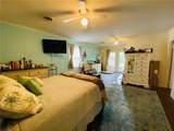 209 Anguilla Avenue - Photo 18