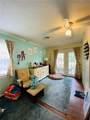 209 Anguilla Avenue - Photo 20