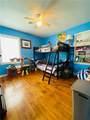 209 Anguilla Avenue - Photo 25