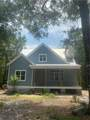 1002 Myers Hill Road - Photo 1