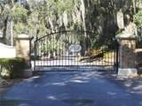 841 Marshview Drive - Photo 2