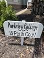 15 Perth Court - Photo 39
