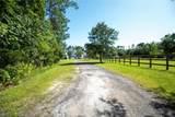 80 Winona Way - Photo 45
