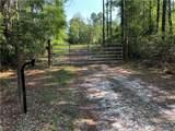 590 Bluff Road - Photo 10
