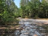 590 Bluff Road - Photo 9