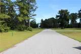 108 Sapelo Drive - Photo 3