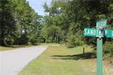 108 Sapelo Drive - Photo 4