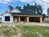 171 Sweetwater Boulevard - Photo 1