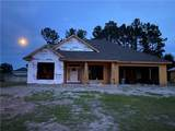 171 Sweetwater Boulevard - Photo 2