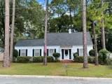 713 Magnolia Drive - Photo 22
