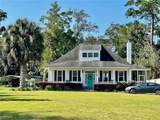 1066 Shell Point Road - Photo 1