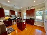 1066 Shell Point Road - Photo 14