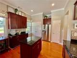 1066 Shell Point Road - Photo 15