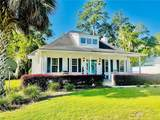 1066 Shell Point Road - Photo 2