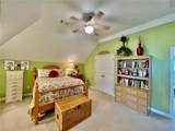 1066 Shell Point Road - Photo 33