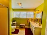 1066 Shell Point Road - Photo 36