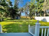 1066 Shell Point Road - Photo 37