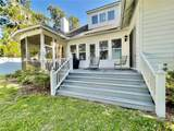 1066 Shell Point Road - Photo 38