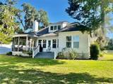 1066 Shell Point Road - Photo 39