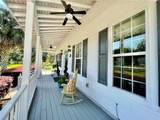 1066 Shell Point Road - Photo 4