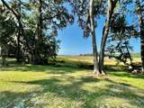 1066 Shell Point Road - Photo 40