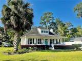 1066 Shell Point Road - Photo 42