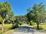 1066 Shell Point Road - Photo 44