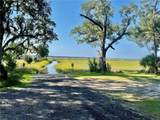 1066 Shell Point Road - Photo 45