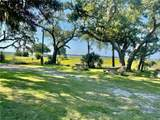 1066 Shell Point Road - Photo 46