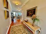 1066 Shell Point Road - Photo 6