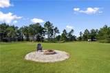 1113 Ratcliffe Lake Drive - Photo 29