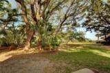 1175 Beachview Drive - Photo 12
