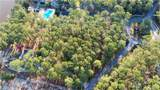 Lot 87 Riverpoint Drive - Photo 10