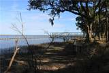 Lot 87 Riverpoint Drive - Photo 12