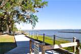 Lot 87 Riverpoint Drive - Photo 16