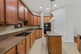 110 Oarsman Crossing - Photo 16