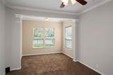 110 Oarsman Crossing - Photo 18