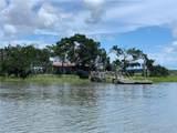 Commodore Island - Photo 1