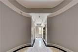 1102 Residence Lane - Photo 3
