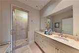 1102 Residence Lane - Photo 23