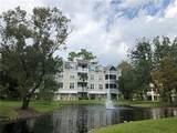 127 Shady Brook Circle - Photo 36
