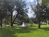 127 Shady Brook Circle - Photo 39